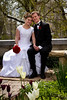 JaniceJonathan-wedding-SM-9650