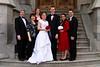 JaniceJonathan-wedding-SM-9529