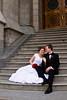 JaniceJonathan-wedding-SM-9565