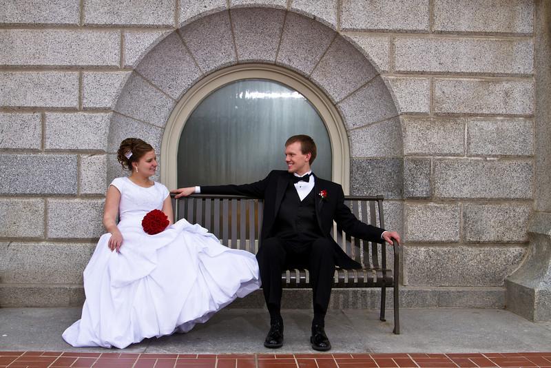 JaniceJonathan-wedding-SM-9616