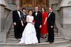 JaniceJonathan-wedding-SM-9505