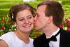 JaniceJonathan-wedding-SM-9683