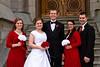 JaniceJonathan-wedding-SM-9527
