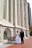 JaniceJonathan-wedding-SM-9660