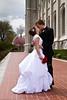 JaniceJonathan-wedding-SM-9627