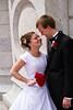 JaniceJonathan-wedding-SM-9640
