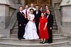 JaniceJonathan-wedding-SM-9502