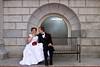 JaniceJonathan-wedding-SM-9622