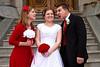 JaniceJonathan-wedding-SM-9519