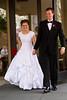JaniceJonathan-wedding-SM-9422