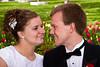 JaniceJonathan-wedding-SM-9680
