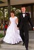 JaniceJonathan-wedding-SM-9424