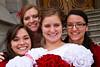 JaniceJonathan-wedding-SM-9545