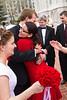 JaniceJonathan-wedding-SM-9433