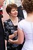JaniceJonathan-wedding-SM-9431