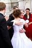 JaniceJonathan-wedding-SM-9430