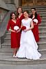 JaniceJonathan-wedding-SM-9539