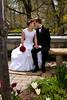 JaniceJonathan-wedding-SM-9648