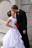JaniceJonathan-wedding-SM-9635