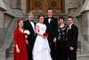 JaniceJonathan-wedding-SM-9512