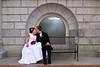 JaniceJonathan-wedding-SM-9619