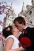 JaniceJonathan-wedding-SM-9667