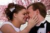 JaniceJonathan-wedding-SM-9690