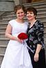 JaniceJonathan-wedding-SM-9554