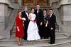 JaniceJonathan-wedding-SM-9513
