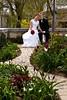 JaniceJonathan-wedding-SM-9656