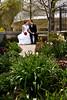 JaniceJonathan-wedding-SM-9653