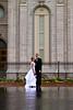 JaniceJonathan-wedding-SM-9699
