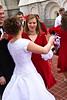 JaniceJonathan-wedding-SM-9435