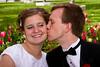 JaniceJonathan-wedding-SM-9682