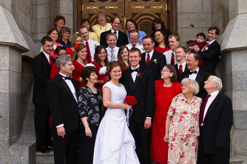 JaniceJonathan-wedding-SM-9470