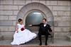 JaniceJonathan-wedding-SM-9615