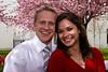 JaniceJonathan-wedding-SM-9695