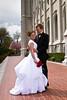 JaniceJonathan-wedding-SM-9625