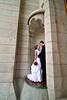 JaniceJonathan-wedding-SM-9604