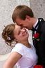 JaniceJonathan-wedding-SM-9638
