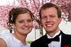 JaniceJonathan-wedding-SM-9684
