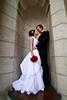 JaniceJonathan-wedding-SM-9606