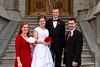 JaniceJonathan-wedding-SM-9514
