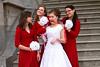 JaniceJonathan-wedding-SM-9540