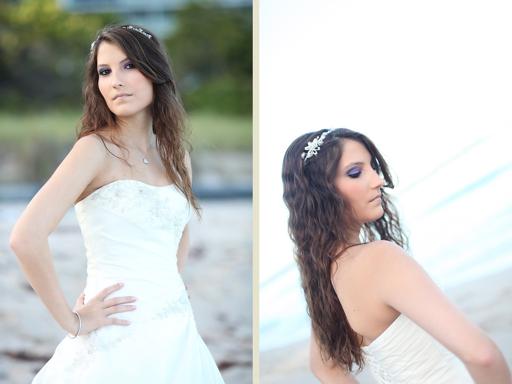 miami beach wedding photographer