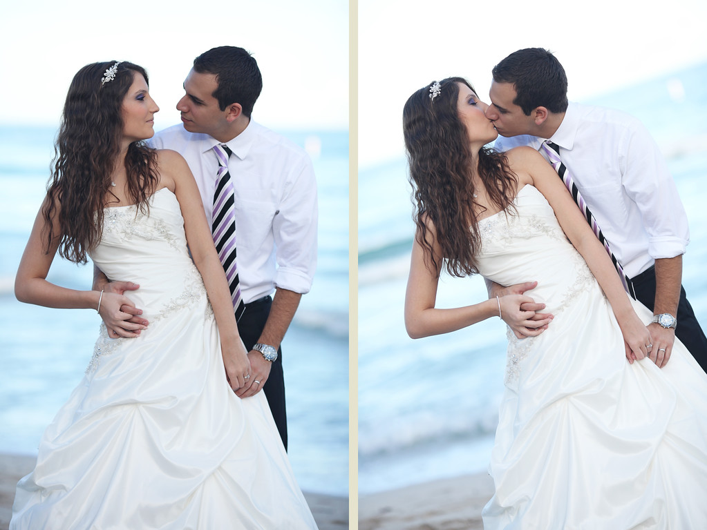 janicel and matias wedding