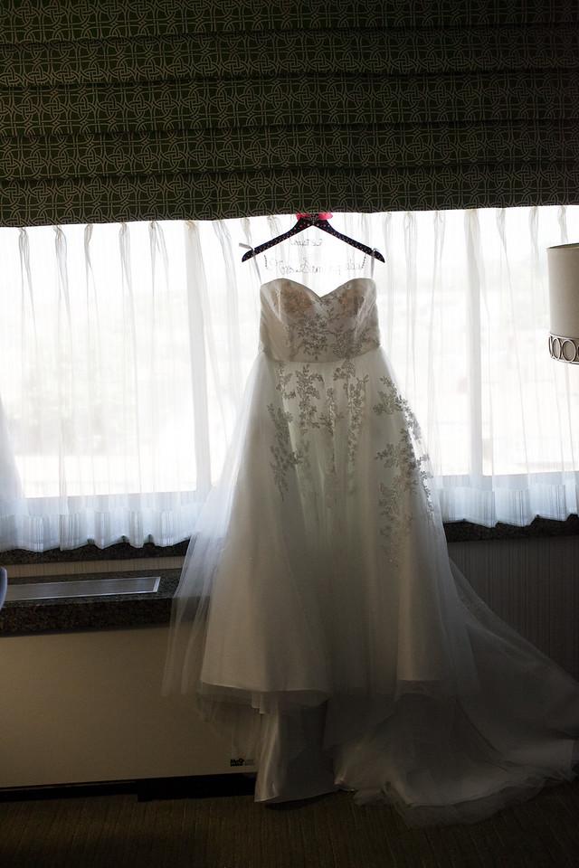 Jannett and Jose Waters Edge Wedding-18