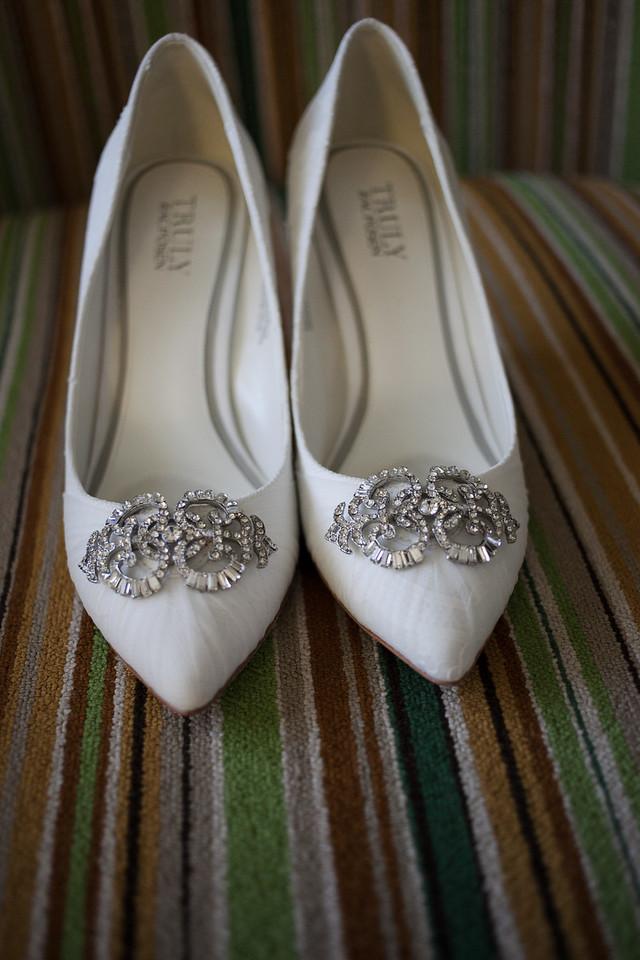 Jannett and Jose Waters Edge Wedding-49