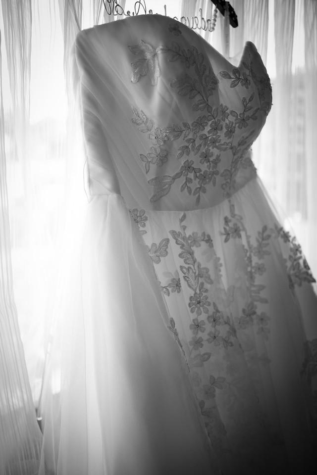 Jannett and Jose Waters Edge Wedding-44