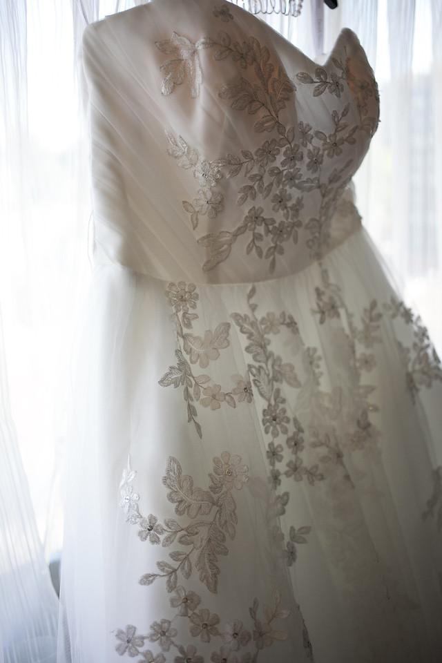 Jannett and Jose Waters Edge Wedding-45